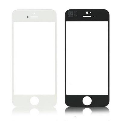 thay mặt kính, cảm ứng iphone 5, 5s hcm