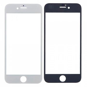 thay mặt kính, cảm ứng iphone 6, 6s, 6 plus
