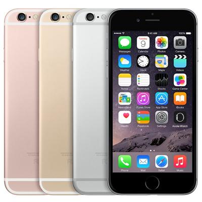 thay mặt kính cảm ứng iphone 6s, 6s plus uy tín