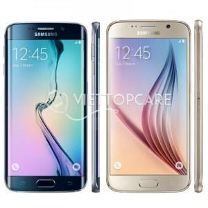 thay-man-hinh-Samsung-galaxy-s6-galaxy-s6-edge(3)