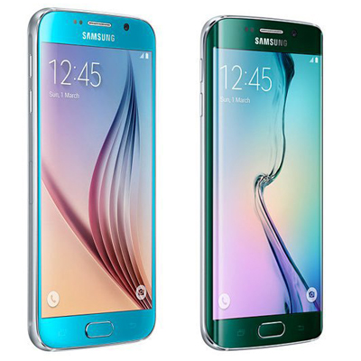 thay-man-hinh-Samsung-galaxy-s6-galaxy-s6-edge(4)