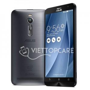 thay-man-hinh-asus-zenfone-2(2)