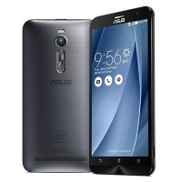 thay-man-hinh-asus-zenfone-2(3)