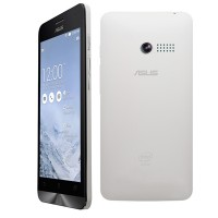 thay-man-hinh-asus-zenfone-4(3)