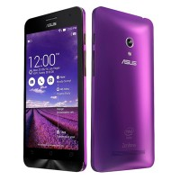 thay-man-hinh-asus-zenfone-5(2)
