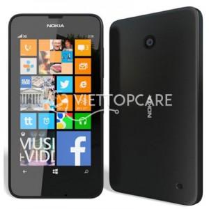 thay-mat-kinh-cam-ung-Lumia-630(2)