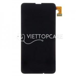 thay-mat-kinh-cam-ung-Lumia-630(4)