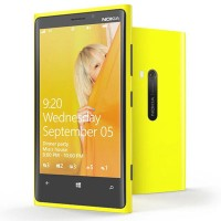 thay-mat-kinh-cam-ung-Lumia-920(3)
