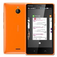 thay-mat-kinh-cam-ung-Nokia-X2(2)