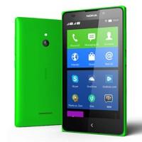 thay-mat-kinh-cam-ung-Nokia-X(3)
