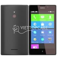 thay-mat-kinh-cam-ung-Nokia-XL(2)