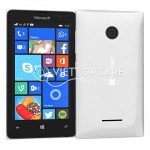 thay-mat-kinh-cam-ung-lumia435(2)