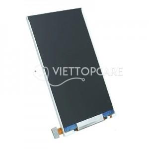thay-mat-kinh-cam-ung-lumia435(3)