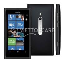 thay-mat-kinh-cam-ung-lumia800(2)