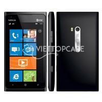 thay-mat-kinh-cam-ung-lumia9002)