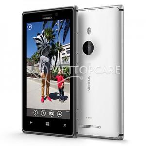 thay-mat-kinh-cam-ung-lumia925(2)
