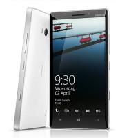 thay-mat-kinh-cam-ung-lumia930(3)