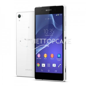 thay-mat-kinh-cam-ung-sony-xperia-z2 (4)
