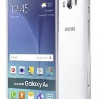 Thay-man-hinh-Samsung-Galaxy-A8