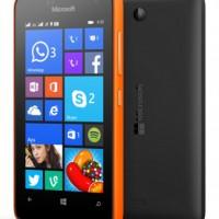 lumia-430-2