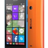 lumia-540-1