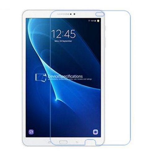 Thay mặt kính cảm ứng Samsung Galaxy Tab A6