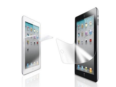Lam-sao-cho-mat -kin-iPad-Tablet-ben-dep-1