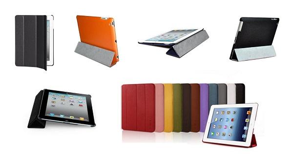 Lam-sao-cho-mat -kin-iPad-Tablet-ben-dep-2