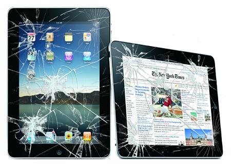Lam-sao-cho-mat -kin-iPad-Tablet-ben-dep-3