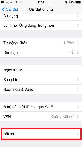 vi-sao-iphone-6-khong-do-chuong-4
