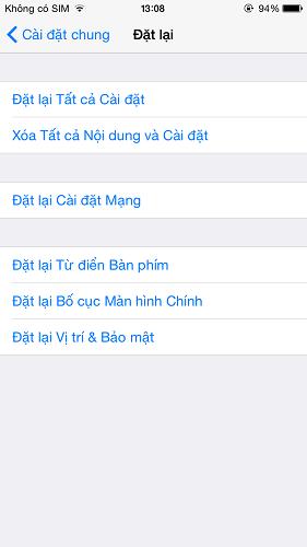 vi-sao-iphone-6-khong-do-chuong-5