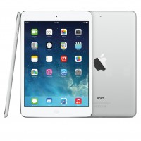 Apple-iPad-mini-2-1