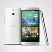 HTC-One-E8-
