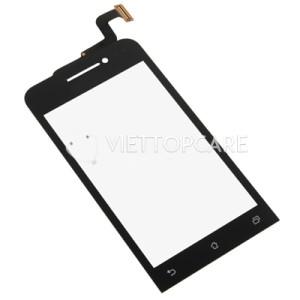 thay -mat-kinh-Asus -ZenFone-C-C-plus