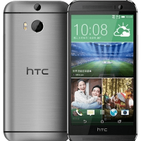 htc-one-m8-eye-hero-1-400x460-viettopcare