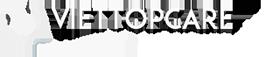 Viettopcare – Trung tâm sửa chữa điện thoại uy tín tại TPHCM
