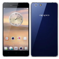 oppo-neo-5-thay -mat- cam-ung