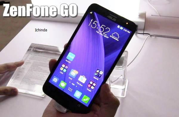 thay-mat-kinh-Asus-ZenFone-Go-chinh-hang