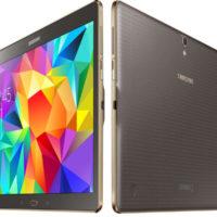 thay-mat-kinh-Samsung-tab-s-