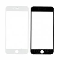mặt kính, cảm ứng iphone 7,7plus hcm