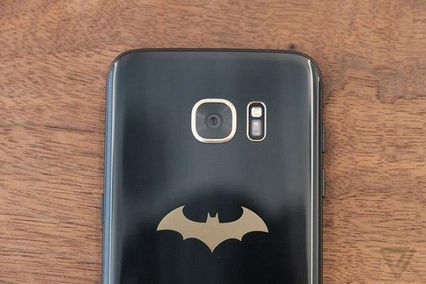 samsung-s7-edge-batman-2