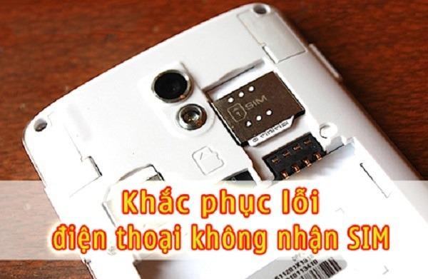 tai-sao-iphone-6-khong-nhan-sim