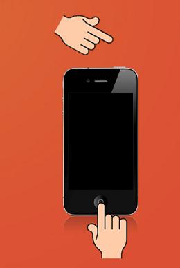 Iphone-5s-bi-loi-den-man-hinh-2