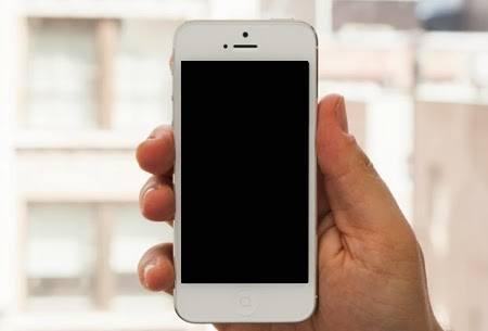 Iphone-5s-bi-loi-den-man-hinh-4