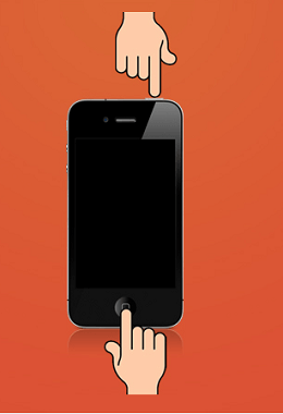 Iphone-5s-bi-loi-den-man-hinh