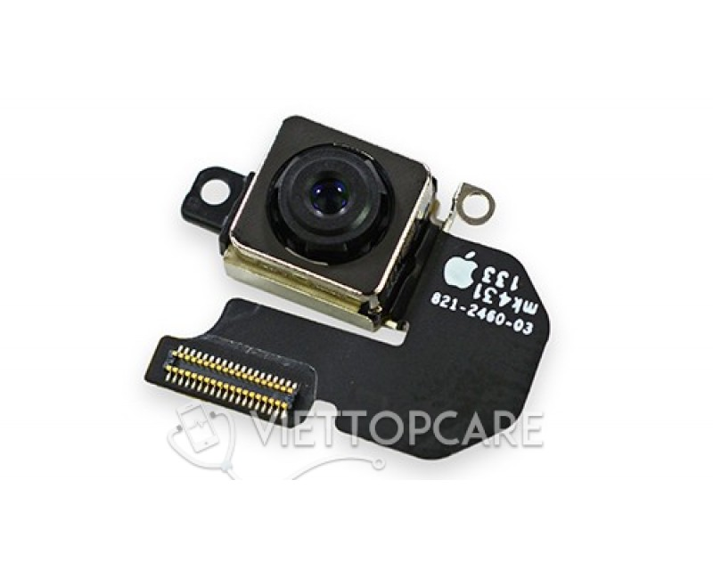 camera-sau-6-Plus-500x274-800x640watermark