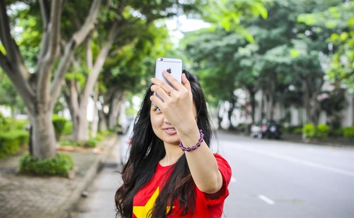 camera-truoc-iphone6