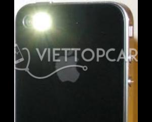 den-flash-iphone-5s-800x640watermark