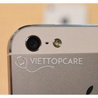 denflashiphone5-800x640watermark