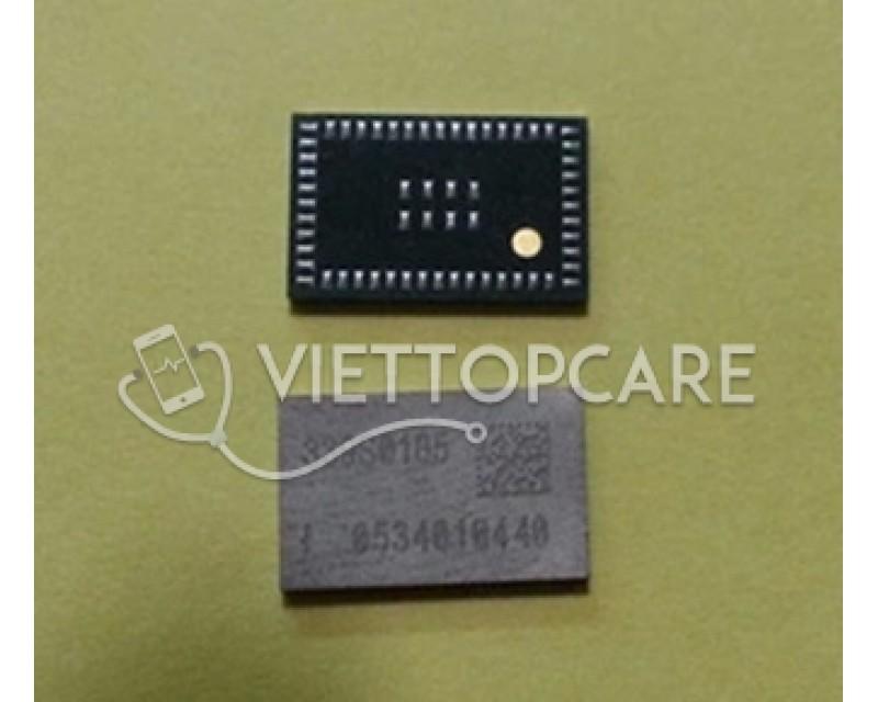 icwifiiphone5-800x640watermark